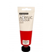 ART RANGERS ACRYLIC 75 ML - BRILLANT RED