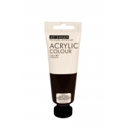 ART RANGERS ACRYLIC 75 ML - BURNT UMBER