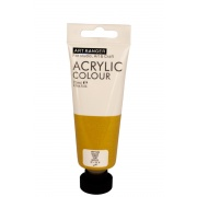 ART RANGERS ACRYLIC 75 ML - GOLD