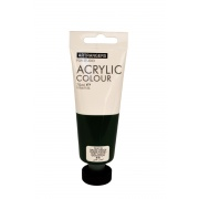 ART RANGERS ACRYLIC 75 ML - GRASS GREEN