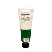 ART RANGERS ACRYLIC 75 ML - GREEN MID