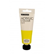 ART RANGERS ACRYLIC 75 ML - LEMON YELLOW