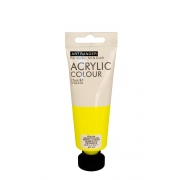 ART RANGERS ACRYLIC 75 ML - NEON YELLOW