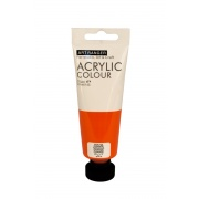 ART RANGERS ACRYLIC 75 ML - ORANGE