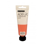 ART RANGERS ACRYLIC 75 ML - PASTEL ORANGE