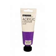 ART RANGERS ACRYLIC 75 ML - PEARLESCENT PURPLE