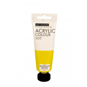 ART RANGERS ACRYLIC 75 ML - PEARLESCENT YELLOW