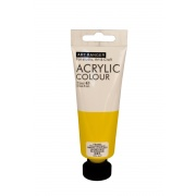 ART RANGERS ACRYLIC 75 ML - YELLOW PALE