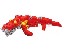 ArTeC Blocks Dino Builder T.Rex 5 w 1