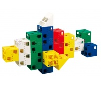 ArTeC Blocks Primary 120