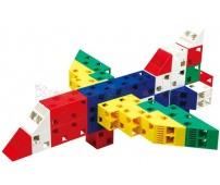 ArTeC Blocks Primary 60