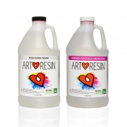 ArtResin 1 Gallon Studio Kit