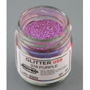BROKAT GLITTER 20g 378 PURPLE