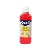 CREALL LINO 250ml 03 light red