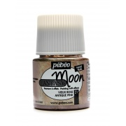 PEBEO FANTASY MOON 45ML OLD PINK