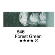 FARBA OLEJNA MARIE`S 50ml 546 FOREST GREEN