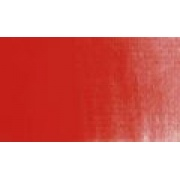 Farba plakatowa Tempera 500ml - 314 BRILLLIANT RED
