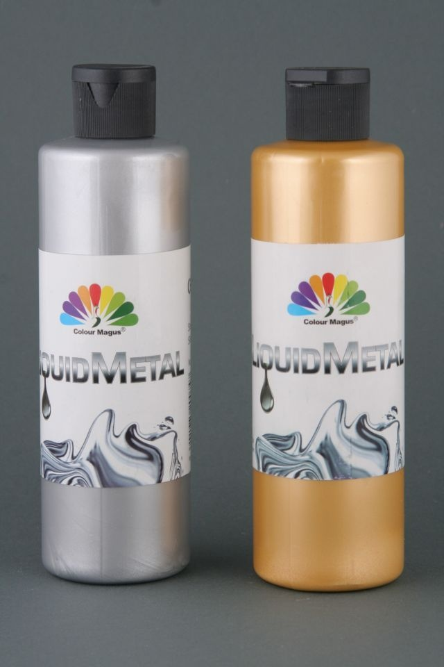 Liquid metal 250ml