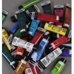 Farba akrylowa - 100ml ARTE