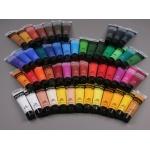 Farba akrylowa 100ml PHOENIX