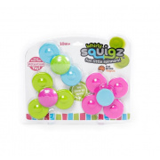 FAT BRAIN WHIRLY SQUIGZ - SPINNERY PRZYSSAWKI