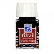 Lefranc & Bourgeois Vitrail 50 ml