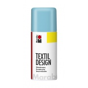 MARABU TEXTIL SPRAY 150ML CARIBBEAN