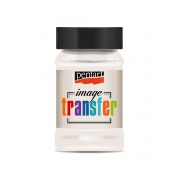 PENTART TRANSFER IMAGE 100 ml