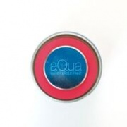 PINTYPLUS AQUA 150ml Aurora Red