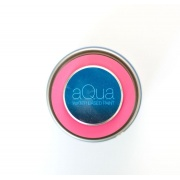 PINTYPLUS AQUA 150ml Pink Buble Gum
