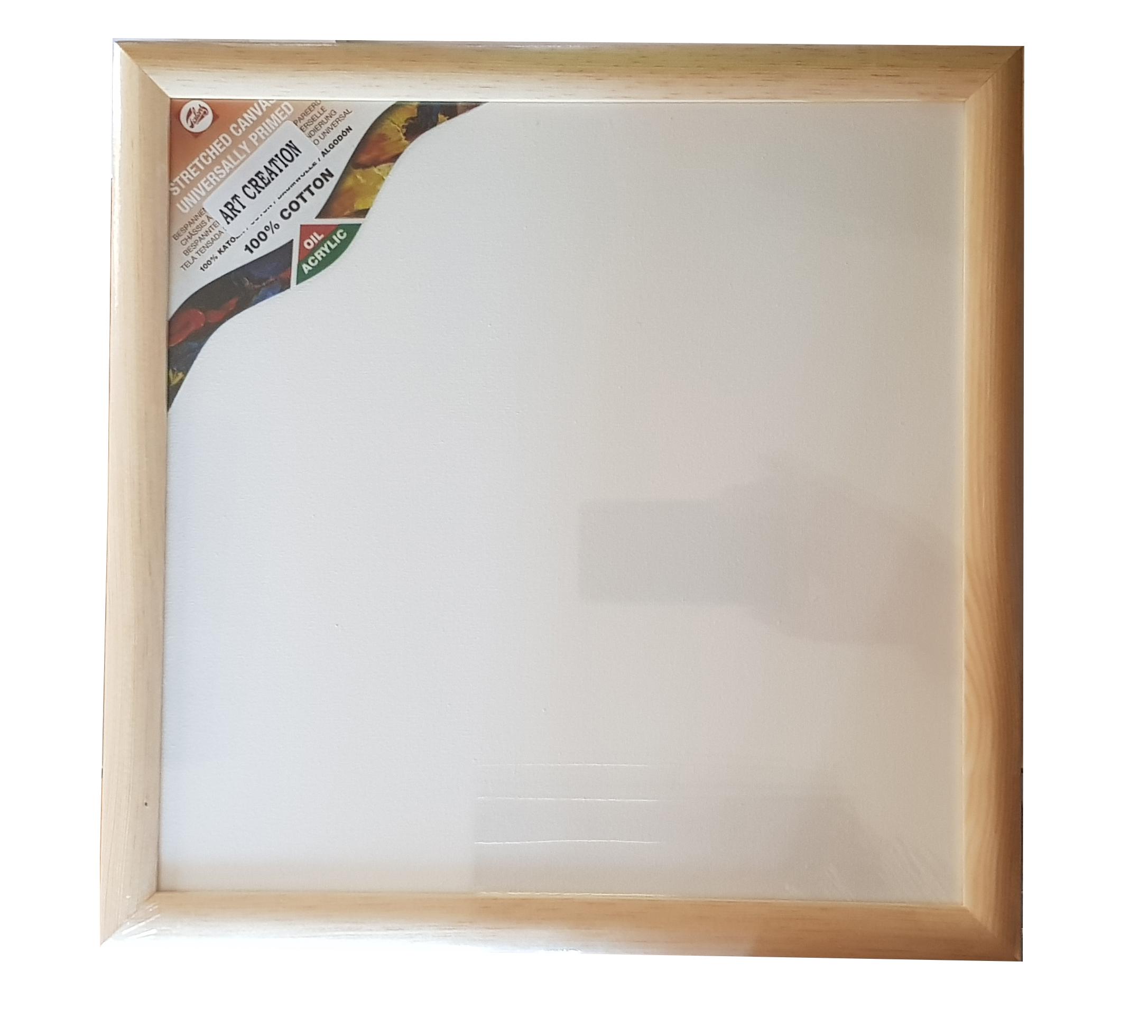 a39c97ae65e548 PODOBRAZIE ARTYSTYCZNE ARTIST 30X30CM :: ArtEquipment - Internetowy ...