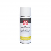 ROYAL TALENS WERNIKS DO FARB WODNYCH 400 ML W SPRAY'U