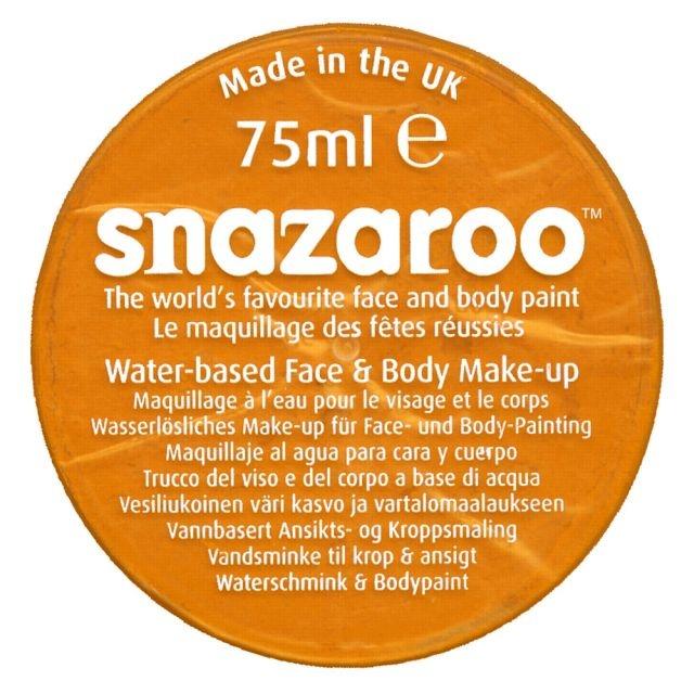 Snazaroo 75ml