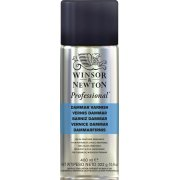Winsor & Newton werniks damarowy spray 400ml